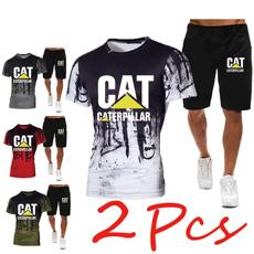 runningshort, Shorts, Sleeve, beachsuit