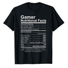 Funny, Video Games, humorfunnytshirt, gamelovershirt