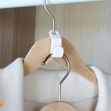 dailynecessitie, Hangers, Hooks, wardrobesupplie
