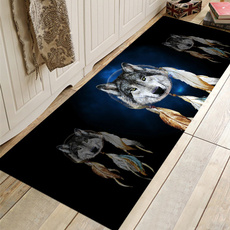 bedroomcarpet, Home Decor, Dreamcatcher, area rug