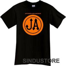 , Men, 3xl, T Shirts