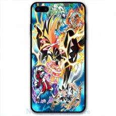 case, Phone, iphone6splu, iphone7