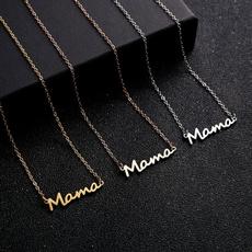 18k gold, Jewelry, Jewellery, necklace pendant