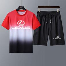 fashion clothes, lexu, Shorts, lexusshort