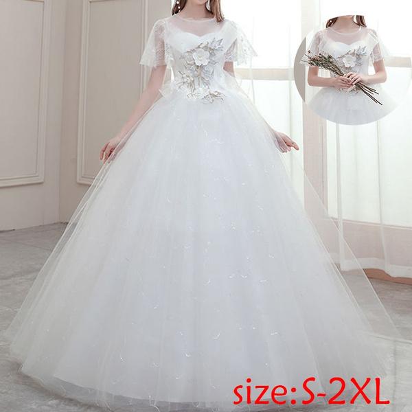Fashion, Lace, korean style, fulldres