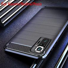pocox3case, case, redminote9tcase, Phone