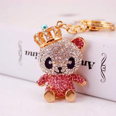 cute, DIAMOND, Key Chain, e585b6e4bb96e992a5e58c99e9858de9a5b0
