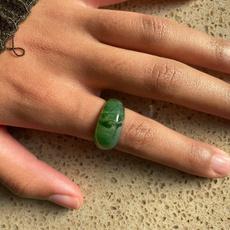 ringsformen, Fashion, creativering, Gifts