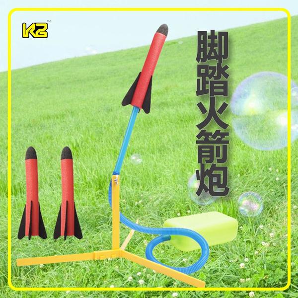 Summer, Outdoor, rocket, launch