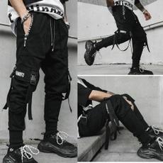 harem, jogginghosen, Men's Fashion, pants