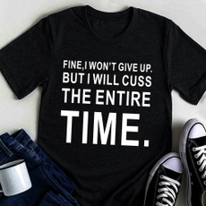 Summer, Tees & T-Shirts, Graphic T-Shirt, Shirt