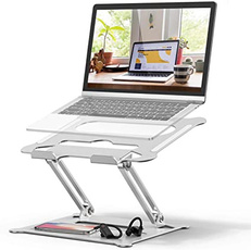 Heavy, bracketholder, Tech & Gadgets, laptopstand