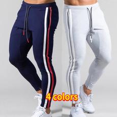 trousers, skinny pants, Fitness, pants
