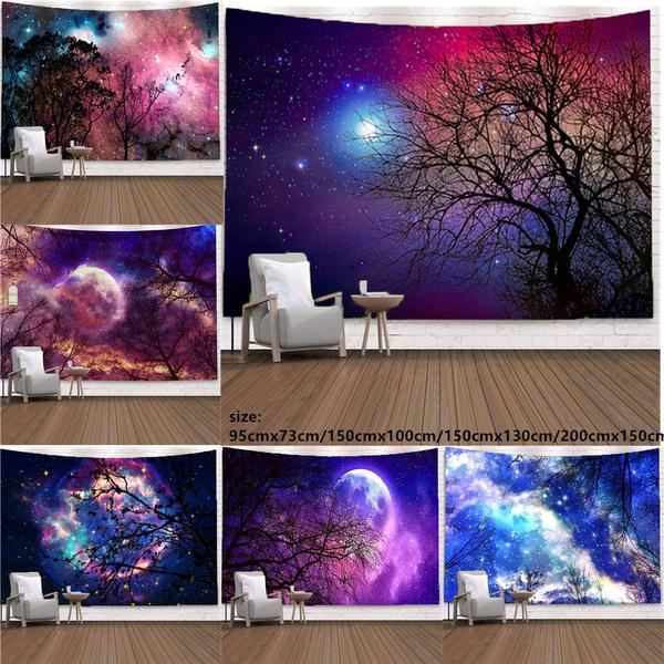 Wall Art, Home Décor, livingroomdecor, Galaxy S