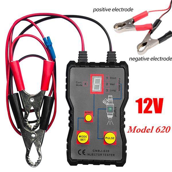 automotiveinjectortester, Cars, Tool, batterytesterscharger