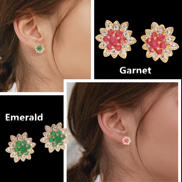 Charm Jewelry, Fashion, Jewelry Accessory, gold