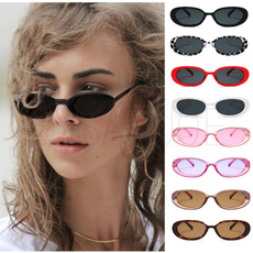 retro sunglasses, Fashion, drivingeyeglasse, UV Protection Sunglasses