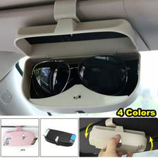 Box, glassesbox, carsunglassesbox, carbracketbox