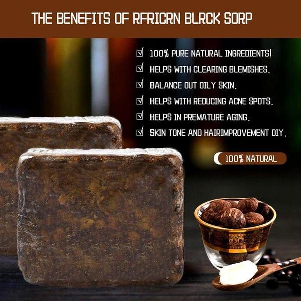 bathsoap, Beauty, Soap, rawblacksoap