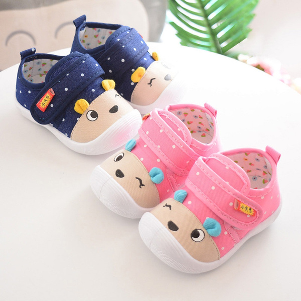 Sneakers, Fashion, Baby Shoes, squeakysneaker
