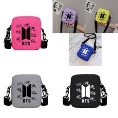 Shoulder Bags, Gifts, Mini, unisex