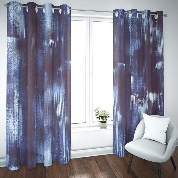 windowdrapesandcurtain, Blues, curtainsforboysroom, blackoutcurtain