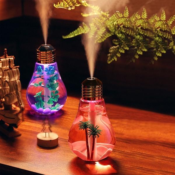 aromatherapydiffuser, usbairhumidifier, led, usb