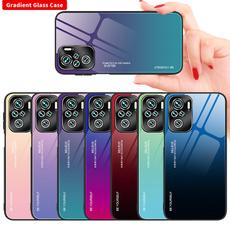 case, redminote104g, redminote10promax, Colorful