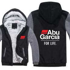 abugarcia, Fashion, Winter, Coat