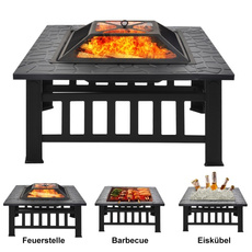 Grill, barbecuetool, bbqtoolsaccessorie, Garden