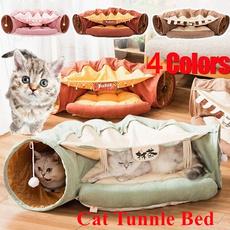 cathouse, My neighbor totoro, cattoy, cattunnel
