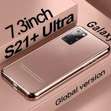 samsungs21ultra, Smartphones, Samsung, samsunggalaxys21