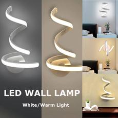 modernlight, bedsidelamp, ledwalllamp, led