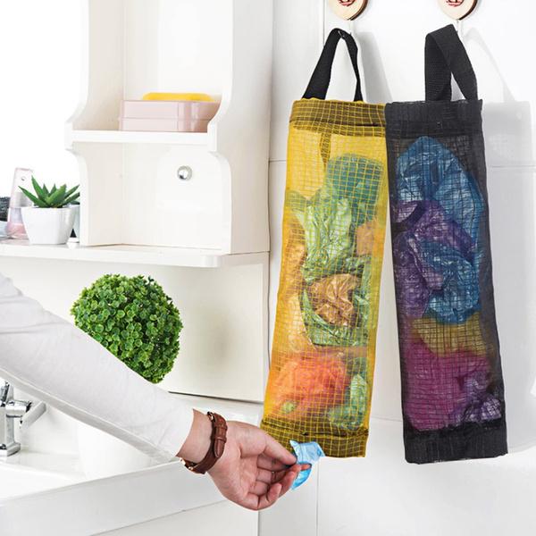 pouchbag, Kitchen & Dining, hangingtype, garbage