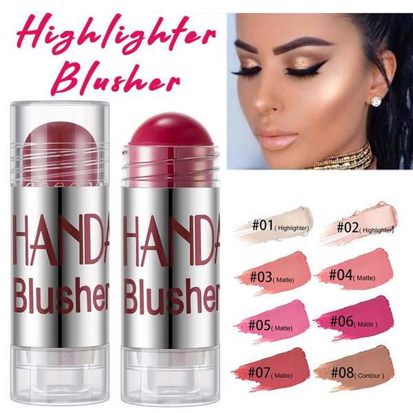 highlightermakeup, makeuphighlighter, Beauty, makeupblusherstick