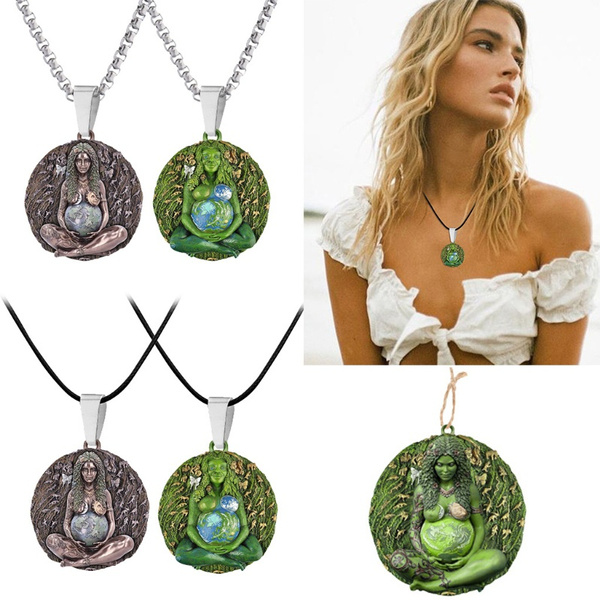 Fashion, Jewelry, Gifts, unisex