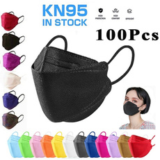 Fashion, facemaskcover, ffp2mask, Cover