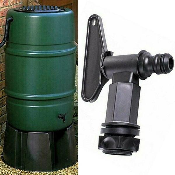 Watering Equipment, plasticfaucet, Faucets, tap