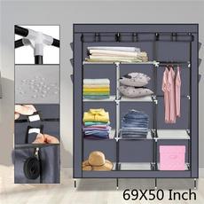 clothorganizer, Armario, clothwardrobe, storagecabinet