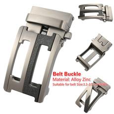 automaticbeltbuckle, accessories belts, Fashion, Buckle-Belt