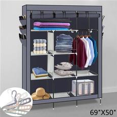 clothorganizer, Шафа, clothwardrobe, storagecabinet