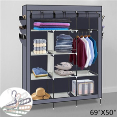 clothorganizer, Closet, clothwardrobe, storagecabinet