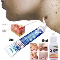 sumifun, wart, Remover, antibacterial