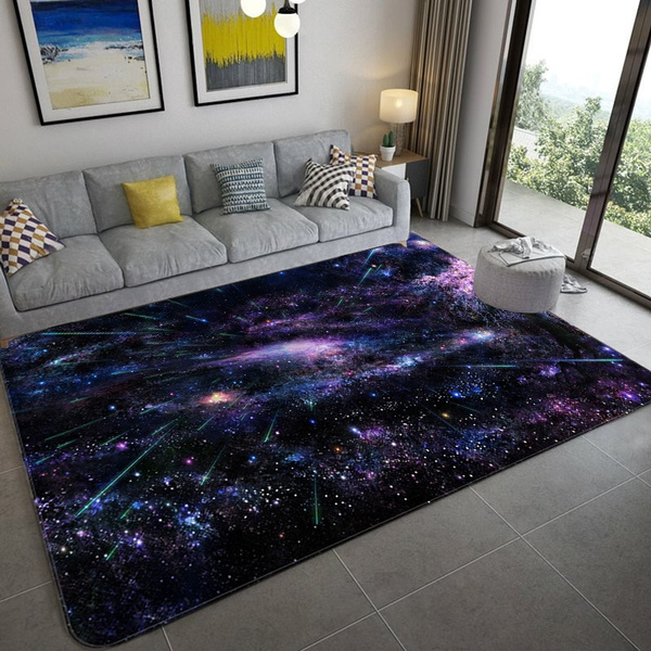 living, Star, Space, Home & Living