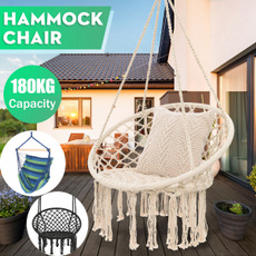 swingseat, Home & Kitchen, hangingchair, Outdoor
