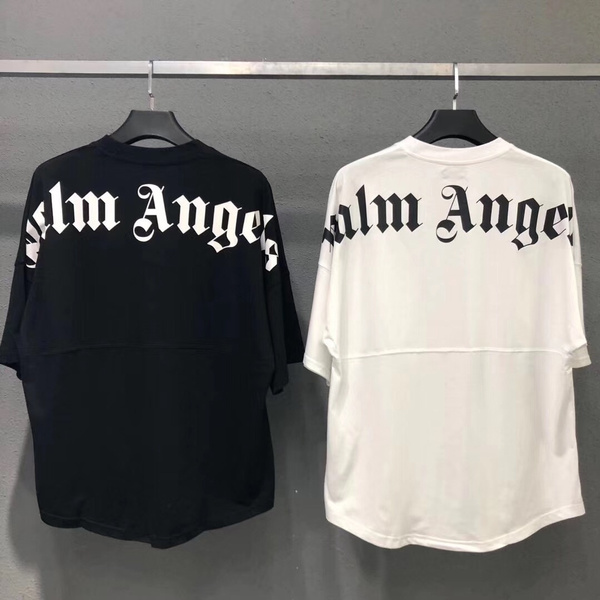 Bat, Fashion, Angel, Sleeve
