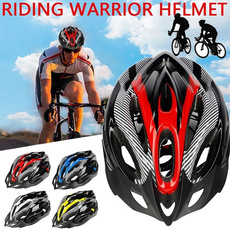 headcap, Outdoor, Bicycle, Sports & Outdoors