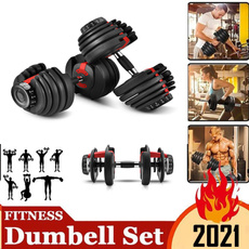 Training, weightsdumbbell, dumbbellbottlecup, dumbbellforman