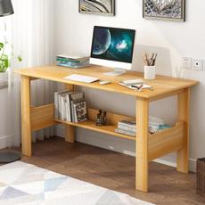 writingdesk, liftingdesk, Office, laptopstand