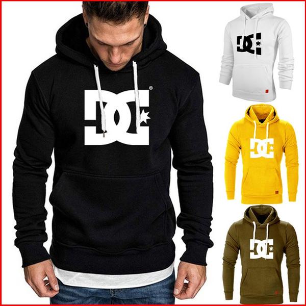 joggingfemme, Fashion, Winter, Fashion Hoodies